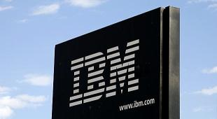 IBM and Cloud Foundry: A match made in heaven?