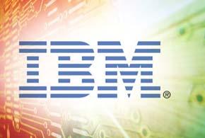 Large European Retailer Uses IBM Big Data Analytics Cloud Suite