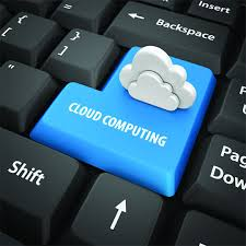Microsoft: Cloud computing is the new normal