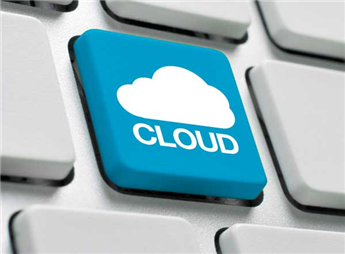 Microsoft Study Says Partners Benefit From Cloud