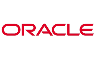 Oracle talks up cloud computing abilities of Database 12c