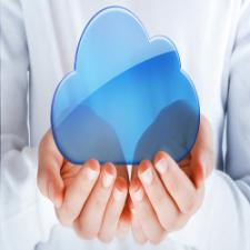VMWorld To Host Cloud Talk Event On Cloud Computing and Hosting Predictions 2013
