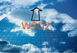 WSO2 Puts Cloud Platform On A Cartridge