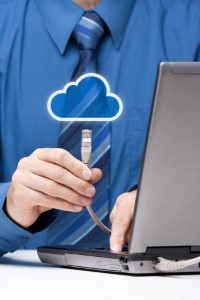 What the cloud holds for manufacturers