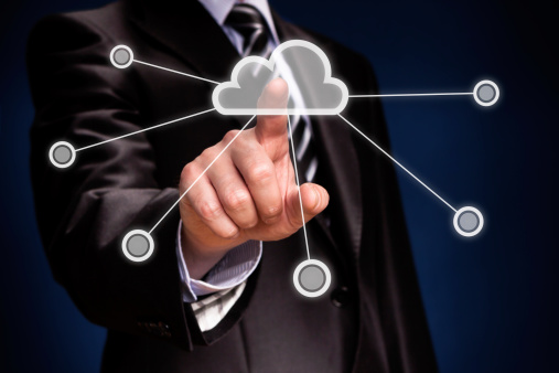 Why Cloud May Not Work for Some Data Centers