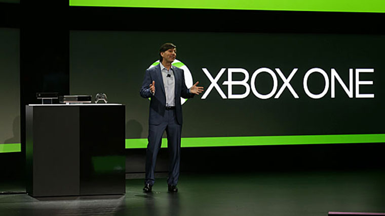 Xbox One: Could the Old Policies Return?