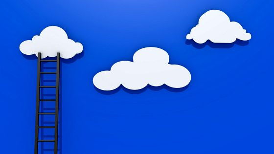 3 Steps for Your Business to Get Up to Speed on Cloud Computing