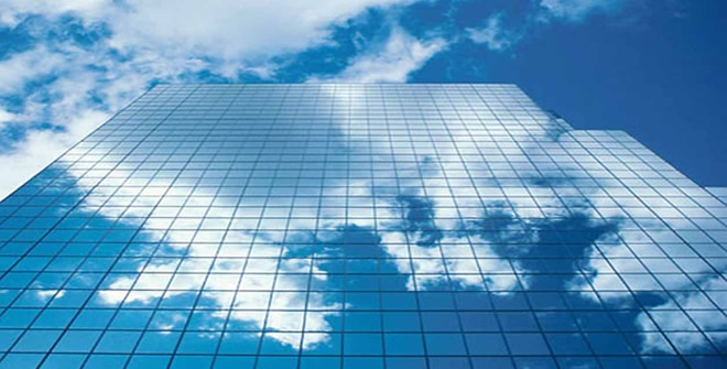 3 Things That Could Halt The Growth Of Cloud Computing