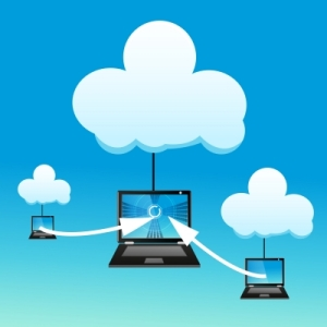 5 Benefits of BYOD with Cloud Computing