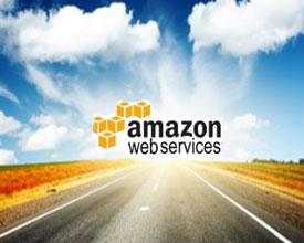 Amazon Still Public Cloud Leader By a Long Shot