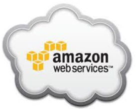 Amazon Web Services: What's It Good For?
