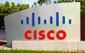 Cisco To Introduce New Certification For Cloud Management