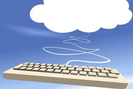 Cloud Adoption: 4 Human Costs