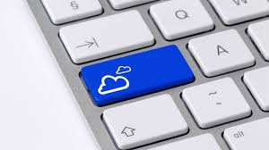 Cloud computing and the dangers of shadow IT