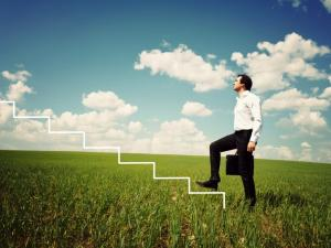 Cloud computing: the tipping point for distribution?
