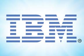 IBM Drives Cloud, Big Data, Services Into Emerging Markets