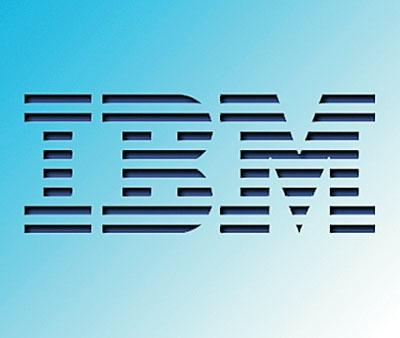 IBM cloud computing revenue being investigated by feds