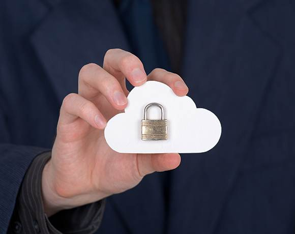 IBM extends cloud business with Trusteer mobile security