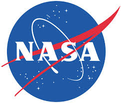 NASA's cloud audit holds value for all