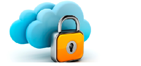 Staying Secure in the Cloud-Adoption Aftermath