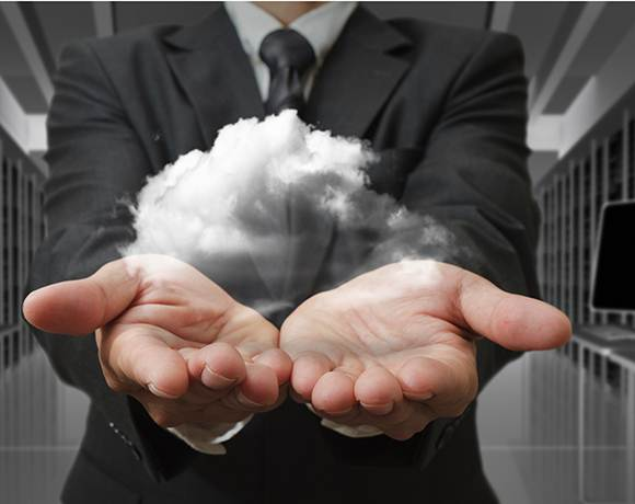 Unexpected cloud computing costs cause sticker shock