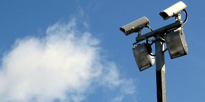 What Next for Cloud Computing After PRISM ?
