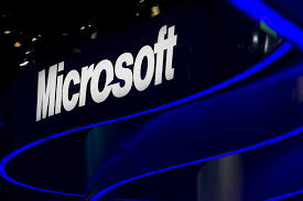 Windows Azure Upgrades Bolster Microsoft Cloud Push