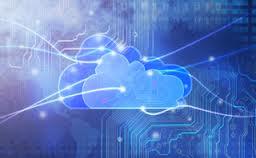 Cisco cloud-computing tactic adopted by Kainan University