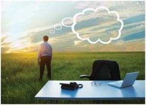 Cloud Computing Advantages for SMEs
