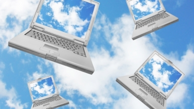 CompTIA: Cloud Adoption Increases Multi-Cloud Use