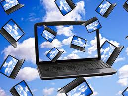 Contradictions in advanced cloud-computing research