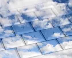 Enterprise Gets Serious About Cloud Computing