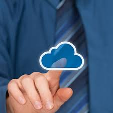 Five reasons why cloud computing is not standard