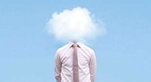 'Head of the cloud', or head in the clouds?