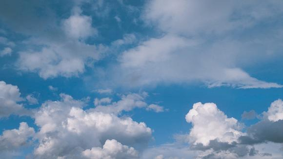 How Cloud Computing Can Make Your Business Run More Efficiently