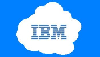 IBM envisions new breed of enterprise cloud apps