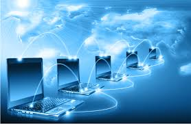 IT as a Service (ITaaS), what Businesses are in for