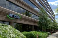 InfoRelay and ATS Partner to Offer Cloud Migration Solution