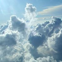 Public Cloud Computing Skyrockets