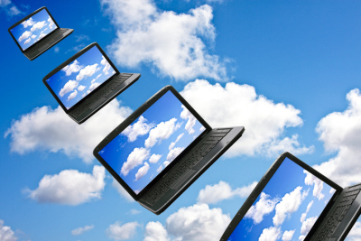 The Best Cloud Computing Stocks to Buy Now