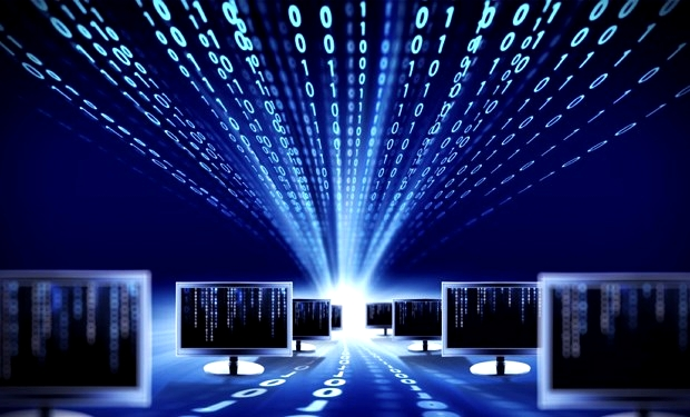 Top 5 latest trends in cloud computing