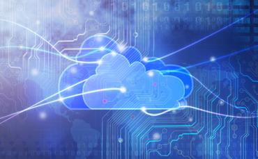 Warning over looming global cloud computing skills shortage