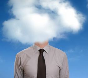 When it makes sense to become a cloud provider
