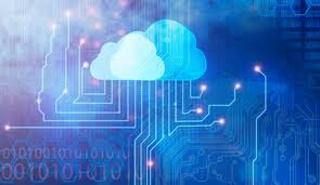 Alliance Revs Up Cloud Computing Research