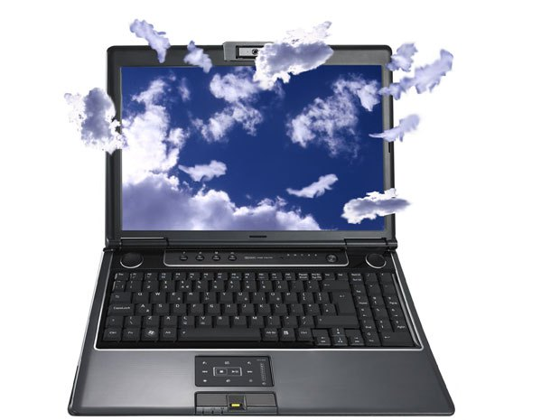 Australian businesses need to embrace the cloud in 2014
