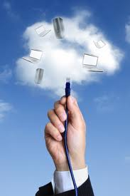 Avoiding cloud computing risks