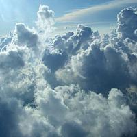 Cloud Computing: A Competitive Advantage for Midsize Firms