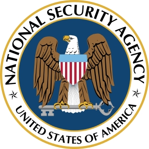 Cloud Computing Grows In Finance, Concerns Over NSA