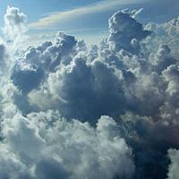 Cloud Computing Integration On the Rise