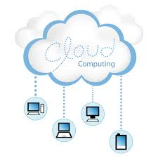Cloud Computing: Six Reasons Enterprises are Moving to the Cloud